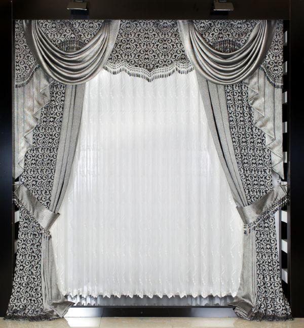 perdeci oturma odas perde model montaj fiyatlar 2013. Black Bedroom Furniture Sets. Home Design Ideas